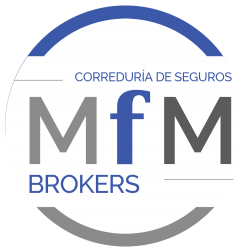 logo mfmbrokers