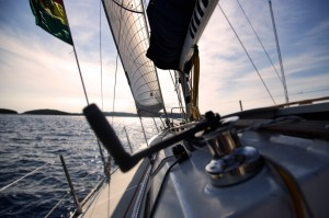Seguros velero